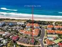 2/1-5 Beachside Way, Yamba, NSW 2464