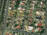 116 Railway Crescent, Jannali, NSW 2226