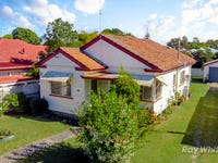 193 Turf Street, Grafton, NSW 2460