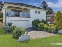 256 Del Monte Place, Copacabana, NSW 2251