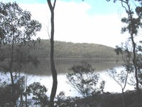 23 The Point, Bundabah, NSW 2324