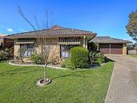 4 Rebbechi Court, Benalla, Vic 3672