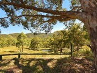 310 Sir Thomas Mitchell Drive, South Bowenfels, NSW 2790