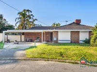 3 Ives Place, Armadale, WA 6112