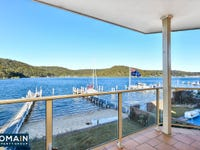 3/172-174 Booker Bay Road, Booker Bay, NSW 2257