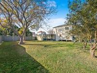 6-8 Robins Street, Horseshoe Bend, NSW 2320