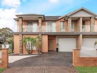 43 Dargan Street, Yagoona, NSW 2199
