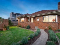 14 Browns Road, Bentleigh East, Vic 3165