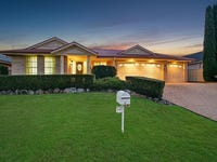 4 Hargreaves Circuit, Metford, NSW 2323