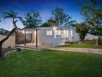 57 Henry Parkes Drive, Berkeley Vale, NSW 2261
