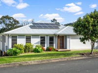 22 James Whalley Drive, Burnside, Qld 4560