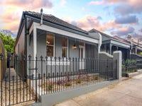 67 Marion St, Leichhardt, NSW 2040