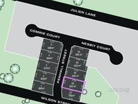 Lot 26/809 Wilson Street, Ballarat East, Vic 3350