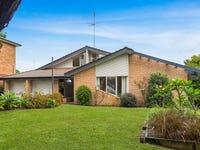 4 Rebecca Place, Cherrybrook, NSW 2126