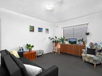3/21 Pemell Street, Newtown, NSW 2042