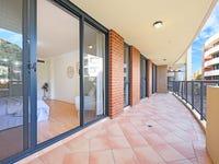 121/1-3 Beresford Road, Strathfield, NSW 2135