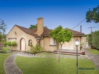 619 Warrigal Road, Bentleigh East, Vic 3165