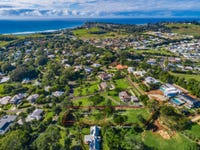 51 Greenfield Road, Lennox Head, NSW 2478