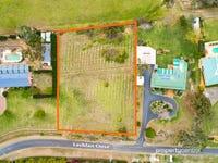 5 Lachlan Close, Silverdale, NSW 2752