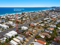 2310 Gold Coast Highway, Mermaid Beach, Qld 4218