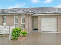 6/60 Metella Road, Toongabbie, NSW 2146
