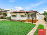 21 Lookout Drive, Mount Pritchard, NSW 2170