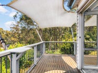 23 James Street, Tingira Heights, NSW 2290
