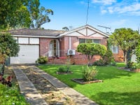 15 Boronia Avenue,, Hill Top, NSW 2575