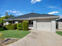 Unit 85, 58-64 Goodfellows Road, Kallangur, Qld 4503