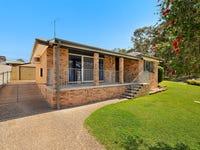 2 Triggs Close, Thornton, NSW 2322