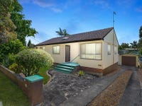 398 Main Road, Noraville, NSW 2263