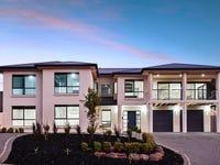 25 Cambridge Terrace, Hillbank, SA 5112