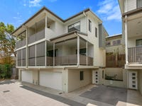 3/59 Clive Street, Annerley, Qld 4103