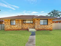 10 Huntley Place, Cartwright, NSW 2168