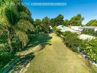673 David Street, Albury, NSW 2640