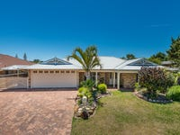 5 Vilamour Close, Currambine, WA 6028