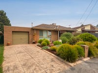 14 Sharman Court, Bundoora, Vic 3083