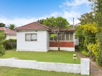 68 Scylla Road, Oyster Bay, NSW 2225
