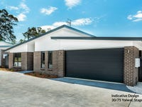 21/75 Yalwal Road, West Nowra, NSW 2541