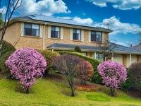 8 Denham Close, Moss Vale, NSW 2577