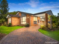 25 Rosemore Road, Rosebud, Vic 3939