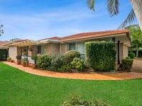 1/51 Whipps Avenue, Alstonville, NSW 2477