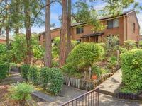18/3 Barton Road, Artarmon, NSW 2064
