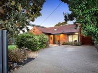 14 Barry Street, Bentleigh, Vic 3204