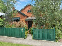 371 Myers Street, East Geelong, Vic 3219