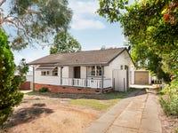 10 Currawong Street, South Bathurst, NSW 2795