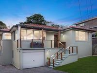 66 Greene Avenue, Ryde, NSW 2112