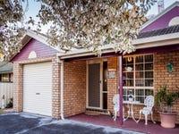 1/14 Eskdale Drive, Raymond Terrace, NSW 2324
