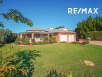 29 Stirling Boulevard, Tatton, NSW 2650