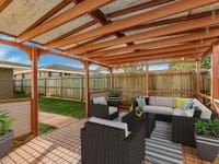 17 Knockator Crescent, Centenary Heights, Qld 4350